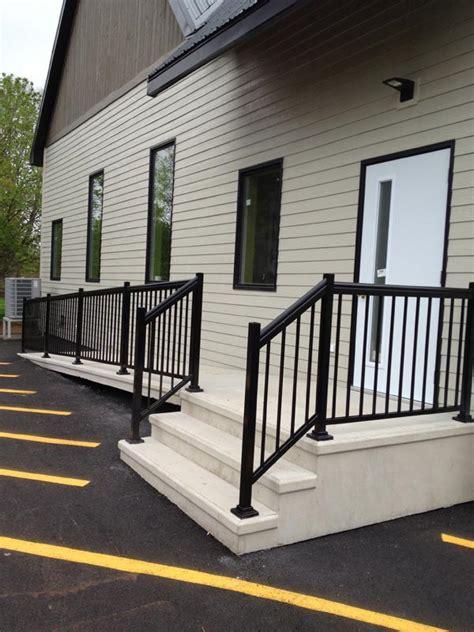 patio door barrier railing atvq roccommunity