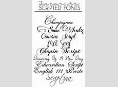 cursive calligraphy fonts free download free fonts