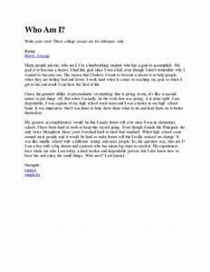 apps that will help with homework creative writing random generator creative writing mfa funding
