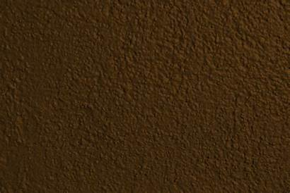 Texture Brown Wall Painted Resolution Dark Photograph