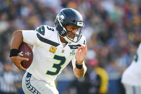 packers  seahawks  odds seattle  small betting