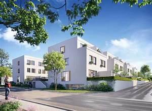 Immobilien Kaufen Regensburg : haus kaufen in regensburg immobilienscout24 ~ Watch28wear.com Haus und Dekorationen