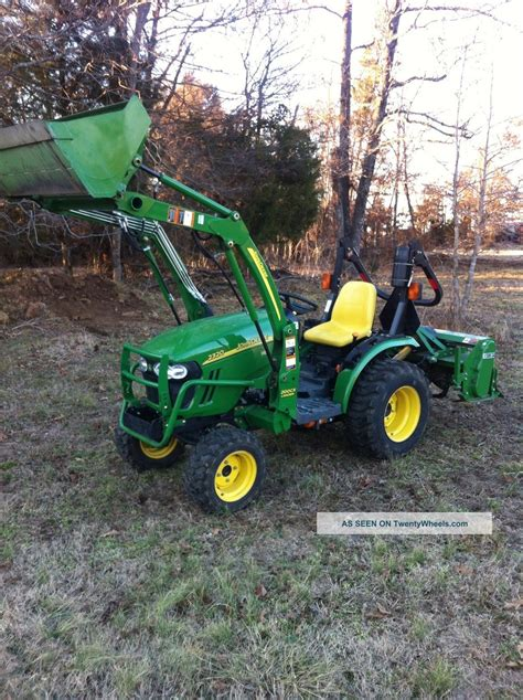 deere 1025r mower deck deere r 1025 problems autos post