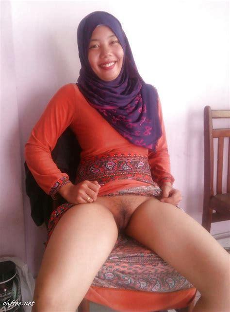 Indonesia Muslim Teens Girl Nude Sexy Photos Leaked