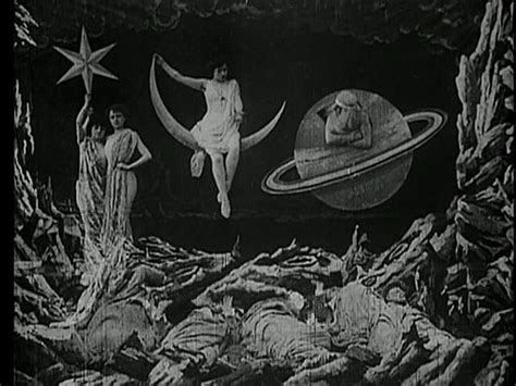 georges melies movies list a trip to the moon georges m 233 li 232 s 1902 to read more
