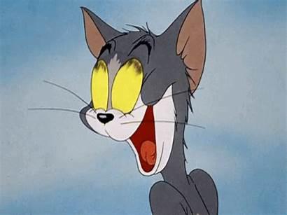 Jerry Tom Cartoon Heart Kiss Thomas Aesthetic