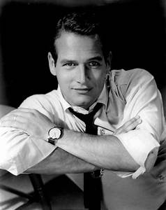 17 Best ideas about Paul Newman Young on Pinterest | Paul ...