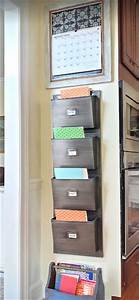 25 best ideas about kitchen command centers on pinterest With kitchen colors with white cabinets with command stickers