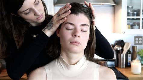 Indian Head Techniques