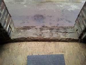 rejingot ma ruine With faire plan de maison 19 tablette de fenetre en granit dur
