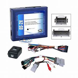 Car  U0026 Truck Parts Auto Parts And Vehicles Car Truck Stereo