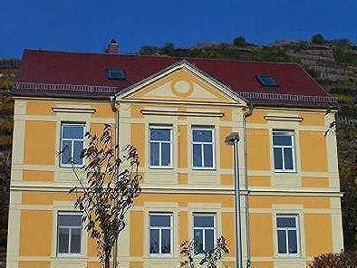 Häuser Kaufen In Boxdorf, Moritzburg