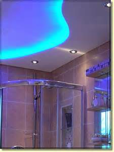 bathroom lights ideas 20 amazing bathroom lighting ideas apartment geeks