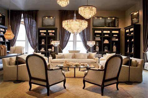 Home Interior Design Trends 2015  Lux Home Group At. Pink Living Room Pinterest. Design Patterns In Living Room. Living Room Qatar. Home Depot Virtual Living Room. Coffee Table Living Room World. Nyc Apartment Living Room. How To Design Long Living Room. Very Cheap Living Room Furniture