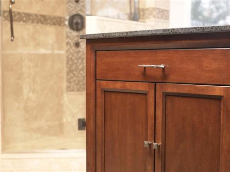 Cabinet Pulls Brushed Nickel To Beautify Your House — The