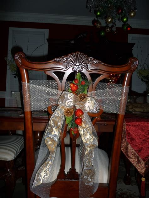 images  christmas holiday tables chairs