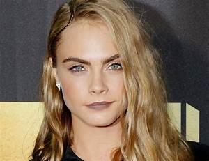 Makeup Tips For Blue Eyes The Best Colors amp Tricks