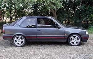 309 Gti 16s : hi speed carstens 309 gti 16 ~ Gottalentnigeria.com Avis de Voitures