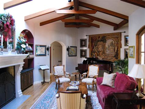 bring your home better with 7 amazing colonial decor atzine com