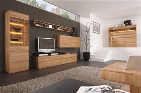 wohnzimmer holztisch alter holztisch wohnzimmer home design inspiration