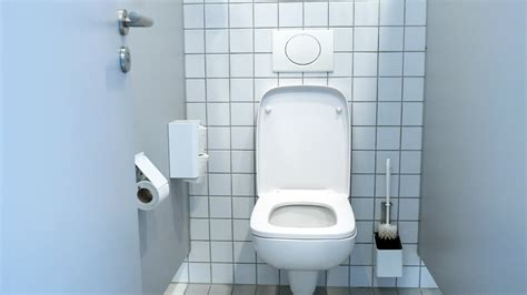 New Street Commuters Spent Millions On Using Toilets