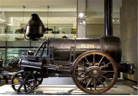 Los Inventos Cientificos mas Importantes de la Historia