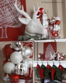 100 cubicle christmas decorating ideas custom 50
