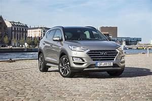 Essai Hyundai Tucson Essence : hyundai tucson restyl prix partir de 28 900 ~ Medecine-chirurgie-esthetiques.com Avis de Voitures