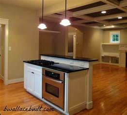 kitchen island stove top kitchen island with separate stove top from oven kitchen stove ovens