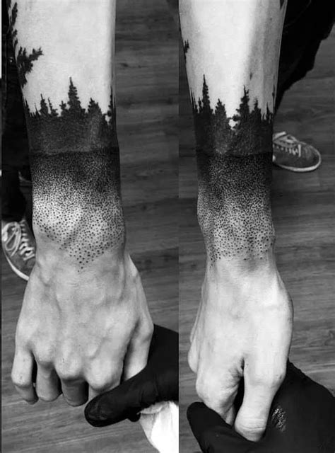 1001 + examples of stunning tattoos for men with meaning