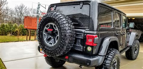 jl pics  lift kit page   jeep