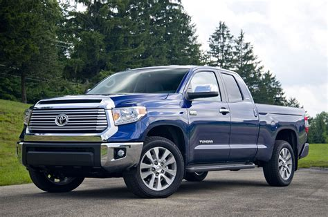 toyota tundra 2016 toyota tundra dealer serving oakland and san jose