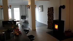 Wohnung Werder Havel : ferienwohnung werder wasserwerk ~ Orissabook.com Haus und Dekorationen