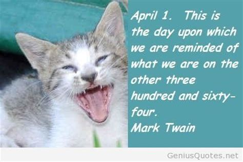 april fools day quotes image quotes  relatablycom