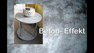 Beton Effekt Paste : beton effekt paste ruthvg ruth s kreativideen pinterest diy diy crafts to do dan ~ Eleganceandgraceweddings.com Haus und Dekorationen