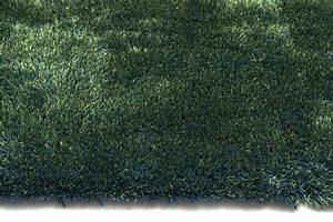 Teppich Blau Grün : hochflor teppich ross rund 53 mix blau gr n floorpassion ~ Yasmunasinghe.com Haus und Dekorationen