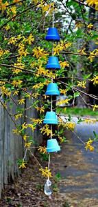 Ideen Für Den Garten : 90 deko ideen zum selbermachen f r sommerliche stimmung im ~ Lizthompson.info Haus und Dekorationen