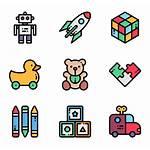 Icon Toy Toys Icons Warhammer 40k Desktop