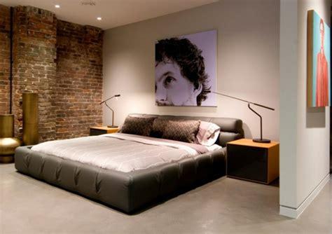 les belles chambres a coucher chambre à coucher 103 grandes idées archzine fr
