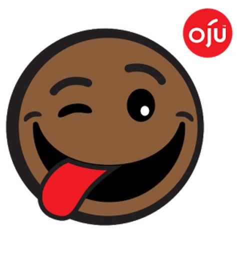 black emoji android meet the new balck emoji s emojiethnicityupdate