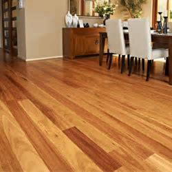 Solid Blackbutt   Solid Hardwood Flooring   Solid Hardwood