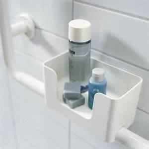 Handbrause Waschbecken Aufstecken : noframes dusche zubeh r ~ Watch28wear.com Haus und Dekorationen