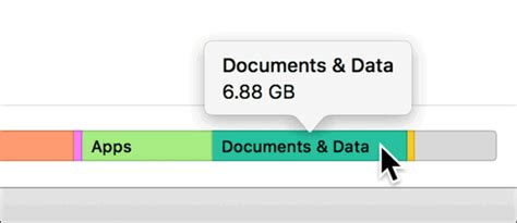 documents and data iphone 5s documents data a mysterious black of data storage
