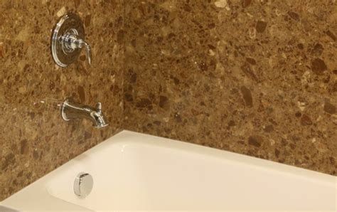 inexpensive marble alternatives cultured marble