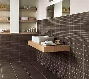 Bad Modern Fliesen : moderne badfliesen ~ Sanjose-hotels-ca.com Haus und Dekorationen