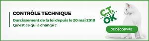 Feu Vert Controle Technique : devis rdv en ligne feu vert ~ Medecine-chirurgie-esthetiques.com Avis de Voitures