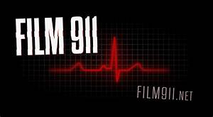 Film 911  Film911 Net