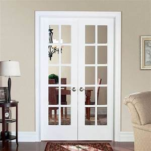 French Doors  U2013 Precision Fit