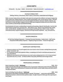 free resume templates for administrative positions jobs top oil gas resume templates sles