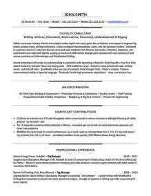 Cv Sample Petroleum Engineer Custom Writing At